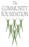 The Community Foundation.
